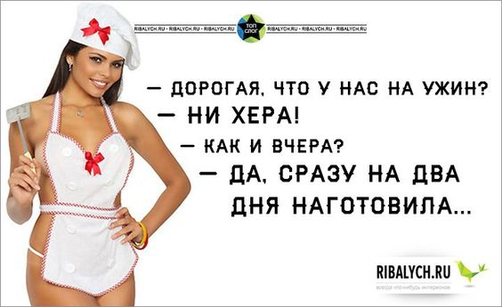 https://mtdata.ru/u29/photo00EB/20429110323-0/original.jpeg#20429110323