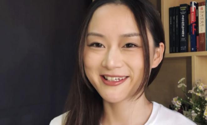 Китаянка рассказала о 3 привычках, которые китайцы не любят в русских Культура