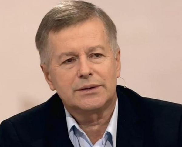 Игорь Ливанов о смерти сына:…
