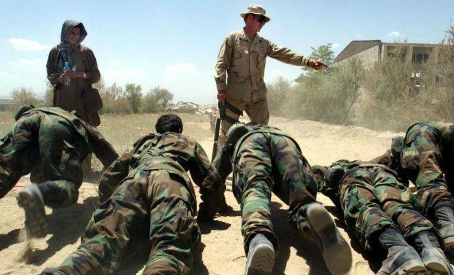 Новые физкультнормативы Армии США: что требуют от солдата более, солдат, Военные, пришлось, масштабной, После, нормативы, новые, ввести, буквально, выяснилось, мячейПентагону, пятикилограммовых, бросках, становой, строится, первый, назовешь, простым, проверки
