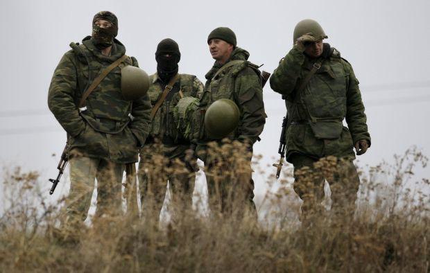 Раскрыты подробности закрытого доклада ОБСЕ о плане наступления ВСУ в Донбассе этим летом