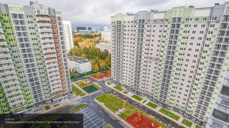 Небывалое строительство и инвестиции: Собянин рассказал, как изменится Москва в ближайшую пятилетку