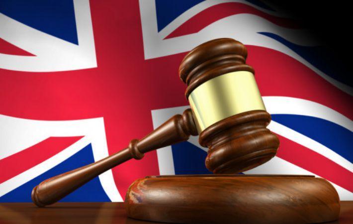 Как британцы травили своих граждан