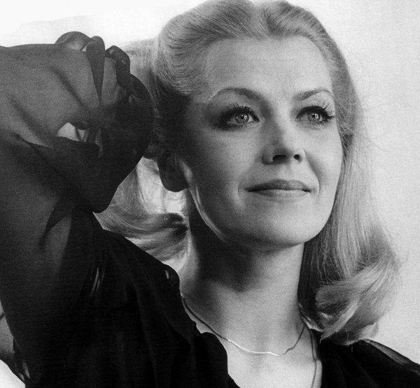 Актеры из Прибалтики, которых любили советские зрители