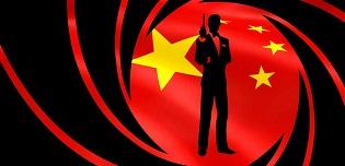 Агент 1.500 000 000. Почему с китайской разведкой не может справиться весь мир