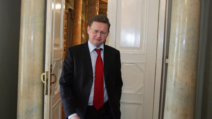 «В бюджете без движения валялось 7 трлн рублей»: Делягин нашел пенсионный обман Медведева