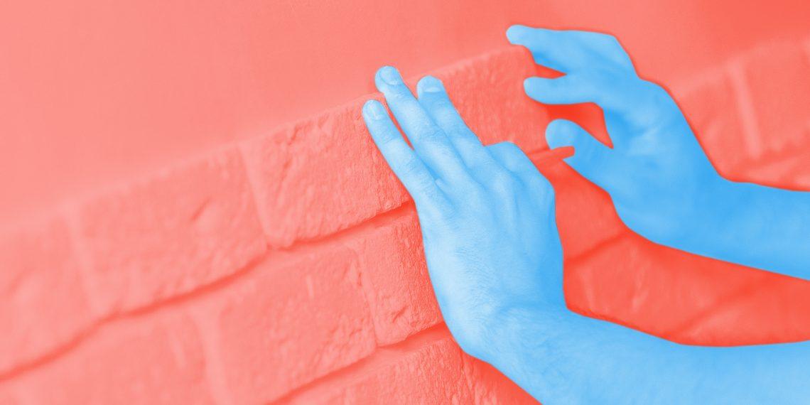 Как сделать декоративный кирпич или камень своими руками