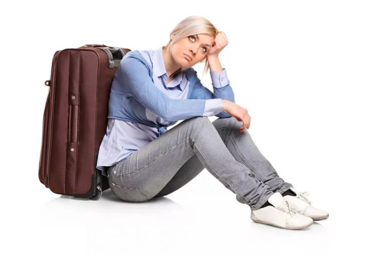 7 лайфхаков для очень экономных путешественников
