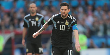 Стипе Плетикоса: «Уверен, Пашалич еще принесет пользу сборной Хорватии»
