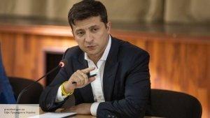 Бортник раскрыл политтехнологический ход Зеленского по люстрации Порошенко и его команды
