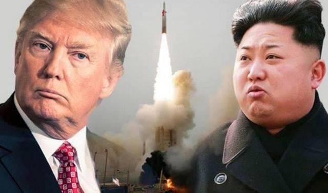 В Финляндии проходят секретные переговоры США и обеих Корей