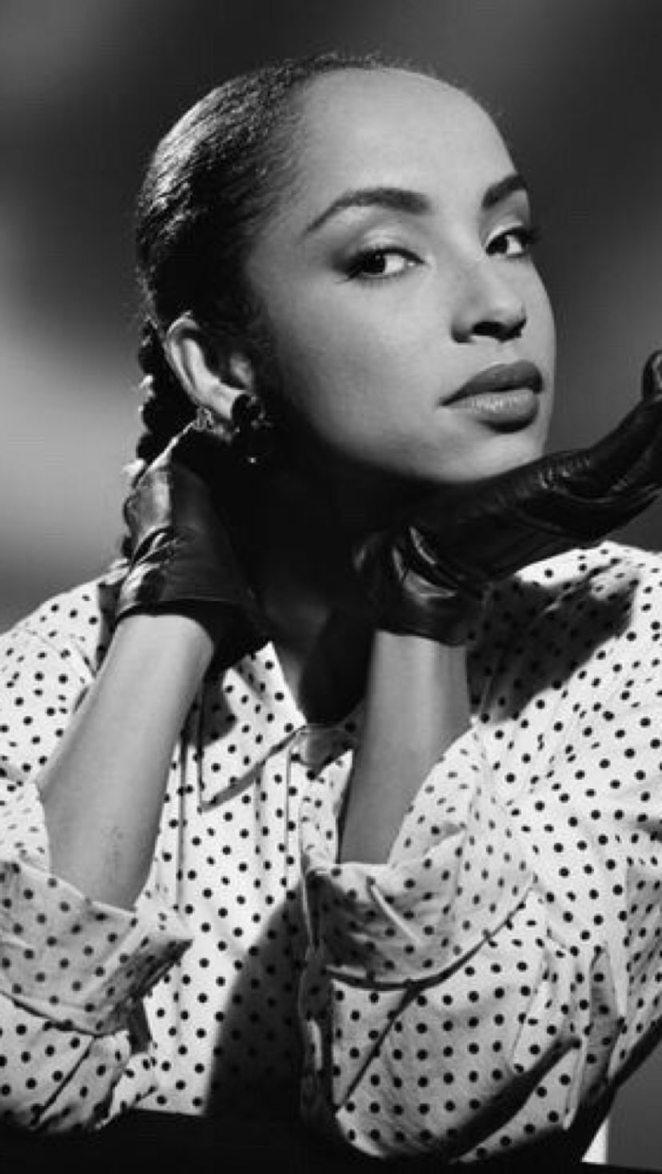 Певице Шаде 60 лет: подборка лучших фото именинницы Музыкальной, именно, красивых, самых, состоящую, фотоподборку, составили, певицы, знаменитой, рождения, честь, молодоВ, свежо, выглядит, 60летняя, поэтому, Возможно, легенде, образу, своему