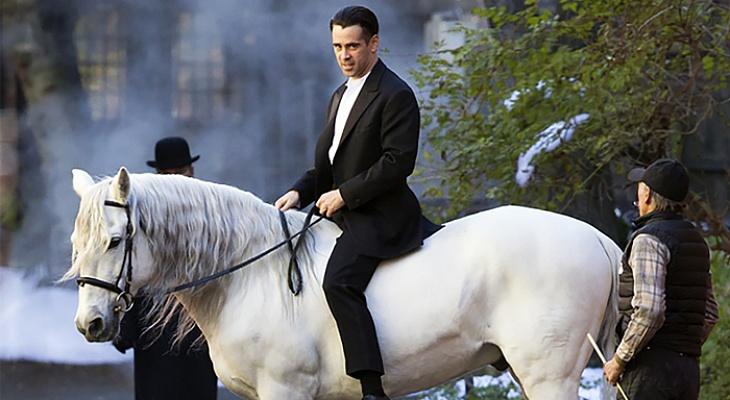 Так ли необходимо дожидаться этого принца, да еще и на белом коне?
