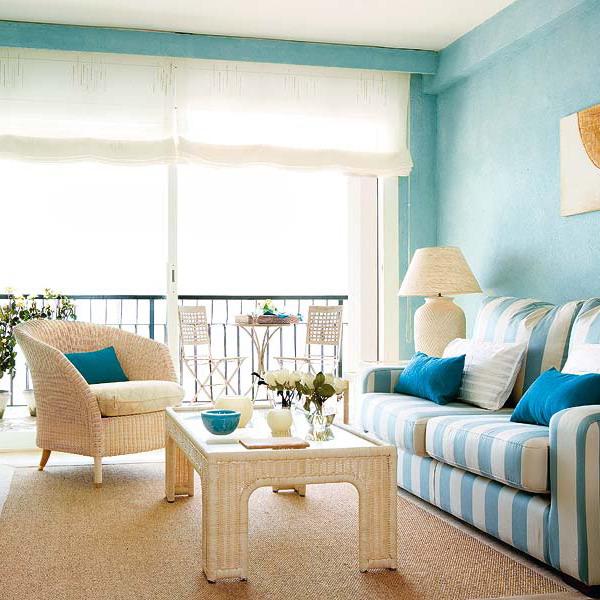 summer-creative-interior-palettes8-2