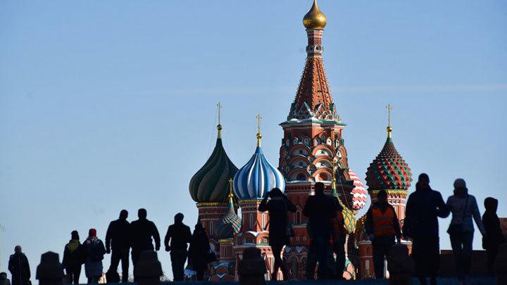 Новая нефть. Бюджет страны спасают простые русские люди, но Минфину на них плевать россия