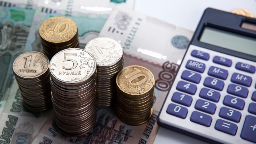Как отдохнуть за счёт работодателя? Что не стоит дарить на Новый год? И сколько прибавят к пенсии?