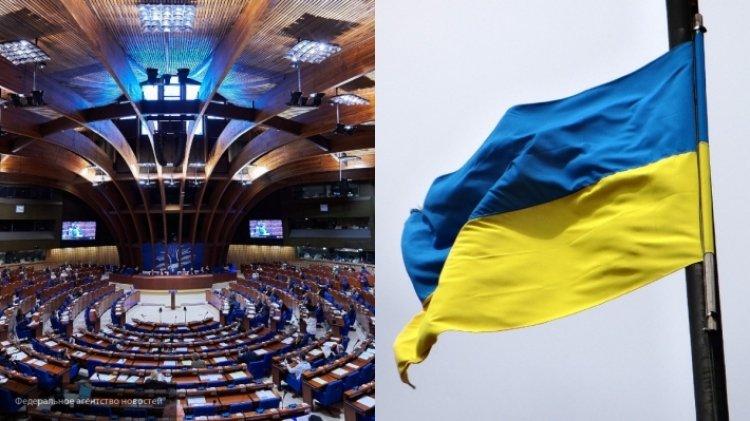 Безпалько объяснил истеричную реакцию украинских политиков на возвращение РФ в ПАСЕ.