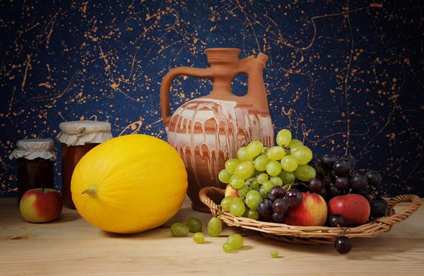 15 необычных заготовок из винограда на зиму вкусные новости,заготовки,рецепты