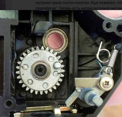 тестирование катушек, термосапоги, распродажа байтраннеров