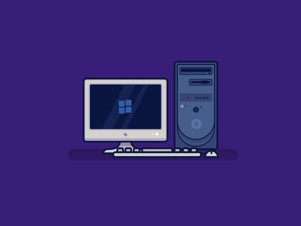Обновление Windows 10 в 2019 году удивит всех пользователей! windows