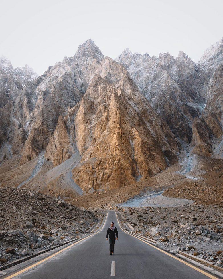 Восхитительные снимки лучшего из миров путешествие,фототревел