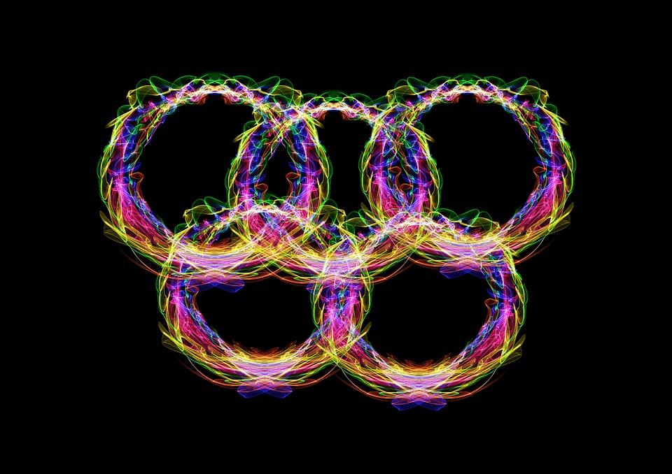 Российская лыжница пожаловалась на негативные комментарии в соцсетях на Олимпиаде