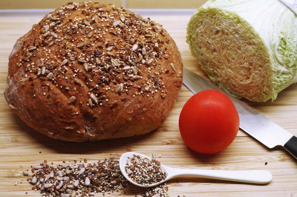 bread-2010095_960_7201-e1496751728318