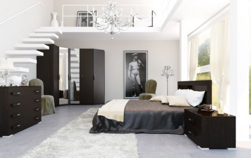 creative-black-and-white-design-interiors-scheme