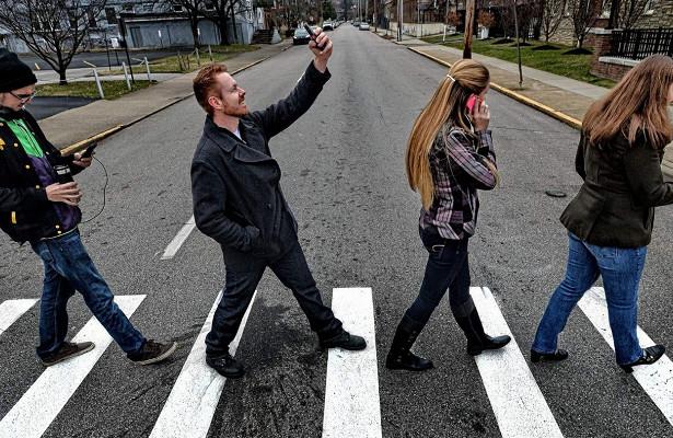 За что водители не любят пешеходов автомобили,водители,пешеходы