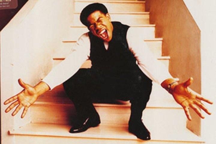 Американский рэпер Крейг Мак умер на 47-м году жизни