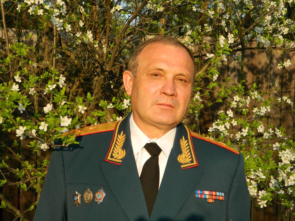 https://mtdata.ru/u29/photo1574/20136556305-0/original.jpg#20136556305