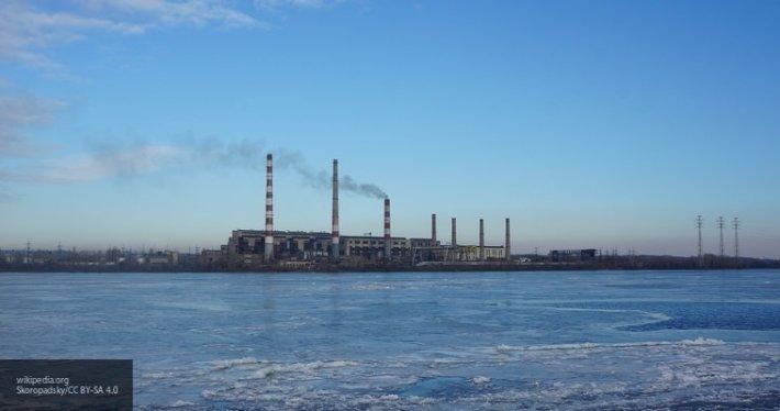 «Тепловой удар» в Прибалтике: выход из БРЭЛЛ дал старт новым проблемам