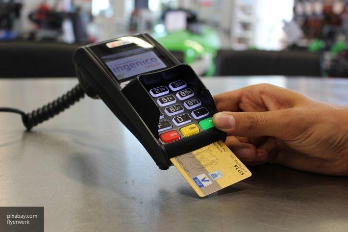 В Саратове подросток уличен в кражах финсредств с банковских карт