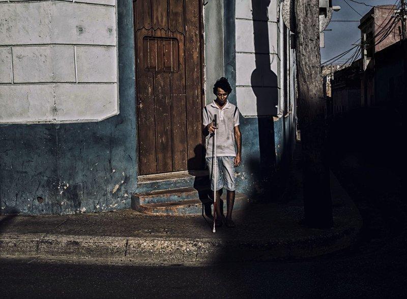 Зарисовки о кубинской жизни