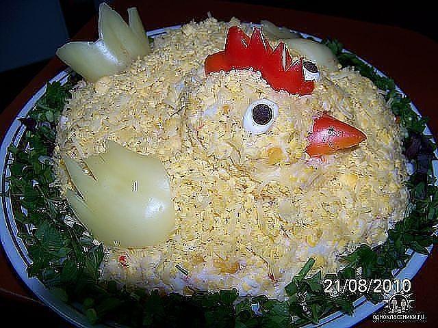 http://mtdata.ru/u29/photo194A/20885495770-0/original.jpg