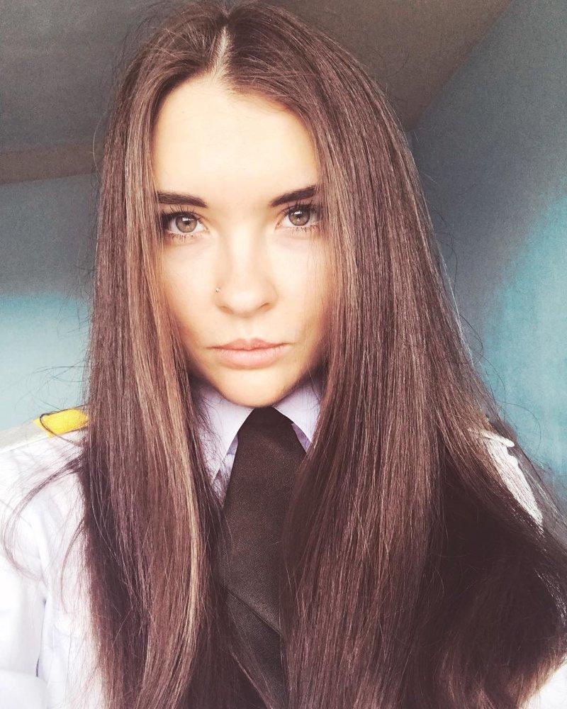 Служба спасения Беларуси девушки, девушки в форме, когда идёт форму, пост о девушках, униформа, форма