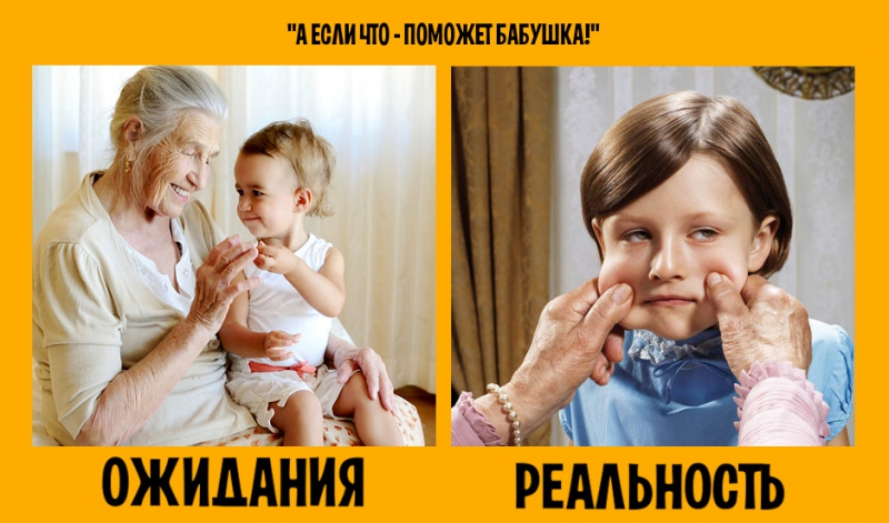 http://mtdata.ru/u29/photo1A78/20211327209-0/original.jpg#20211327209