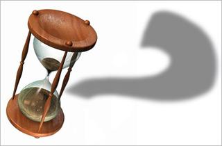 Сколько времени понадобится для восстановления зрения по методу Бейтса?   Ростислав Фартушинский