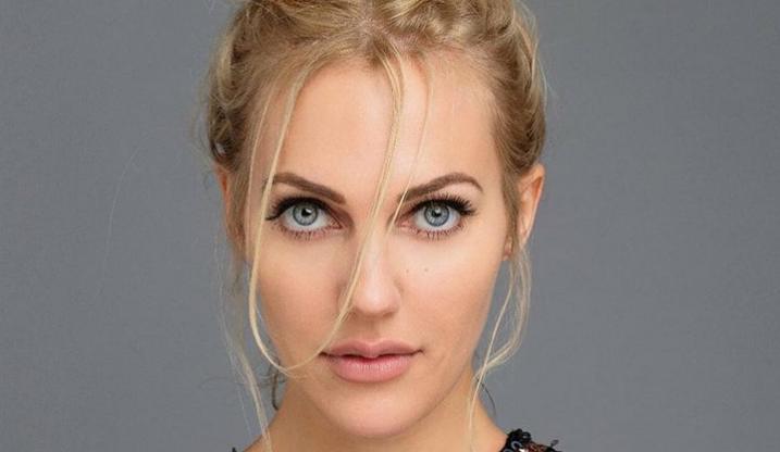 7 самых красивых актрис турецкого кинематографа