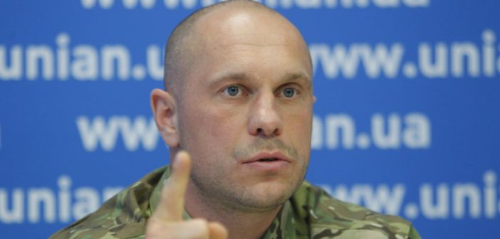 Кива: Украинцы, живущие в России, могут изменить ее строй, чтоб было хорошо как у нас
