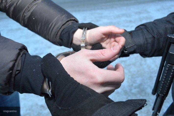 Маньяк, убивший в Екатеринбурге трех женщин, получил пожизненное