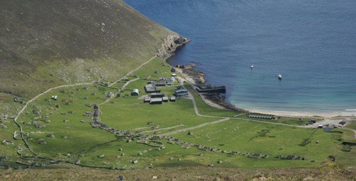 5заброшенных островов-призраков, где раньше жили люди можно, остров, здесь, посетить, населением, вовремя, время, добраться, наострове, только, острове, острова, стали, Холланд, которые, лодки, больницы, владельцев, найти, Хирта