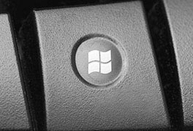 Так вот что делает эта кнопка на клавиатуре
