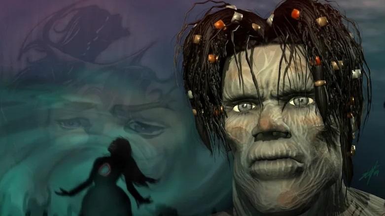 Baldur's Gate и Planescape: Torment вышли на Switch — и это лучшая платформа для культовых RPG с ПК action,baldur's gate,pc,planescape: torment,rpg,switch,Игры,платформы
