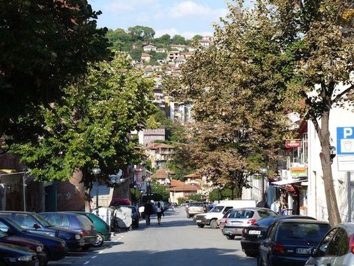 71 факт о Болгарии глазами р…