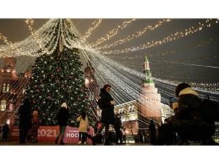 Мир после коронавируса: почему России будут завидовать геополитика