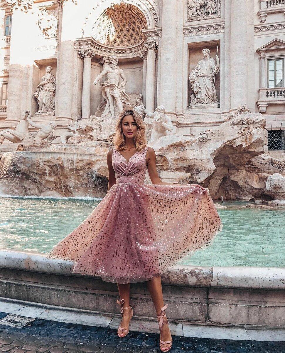Модные пляжные платья 2020: самые женственные модели для отдыха
