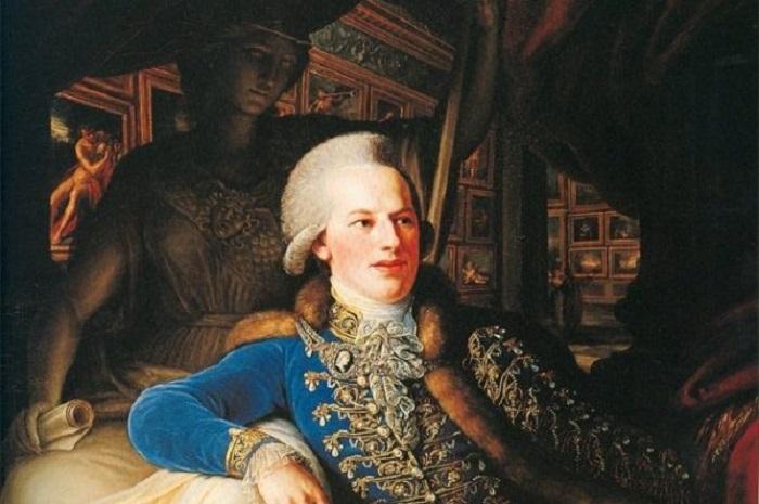 7 знаменитый семей, которые пострадали от злого рока и проклятья династии,загадки и тайны,знаменитые семьи,мир,проклятия