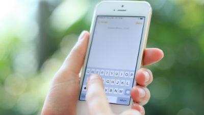 Смартфоны белорусов атаковал мобильный вирус