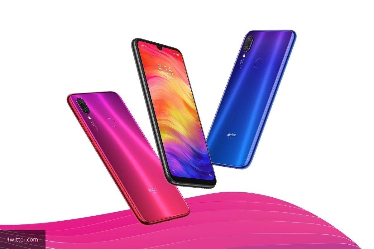 Xiaomi назвала дату презентации смартфона с поддержкой 5G